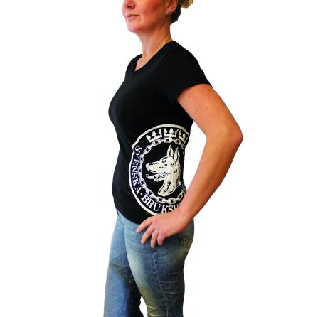 SBK's T-shirt