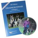 Tävlingslydnad med DVD (ej uppdaterad med nya regler 2017)